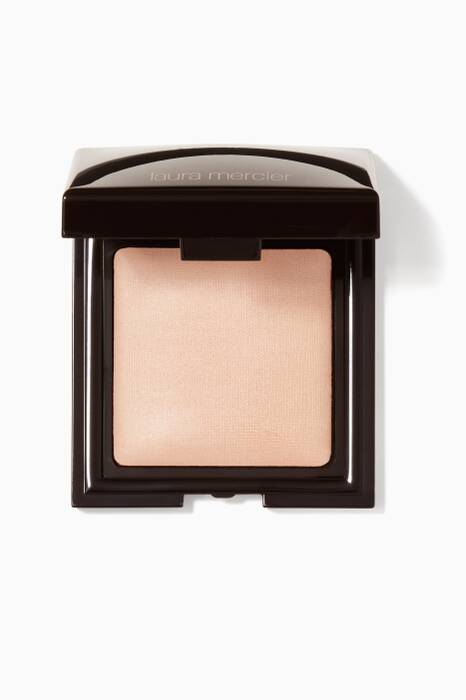 Fair Candleglow Sheer Perfecting Powder