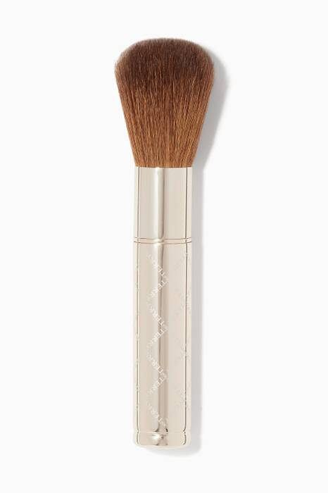 Pinceau Poudre Dome 1 Brush