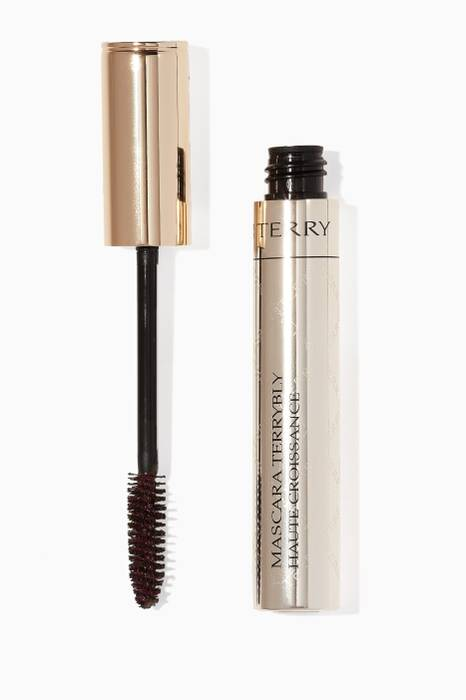 Moka Brown Mascara Terrybly