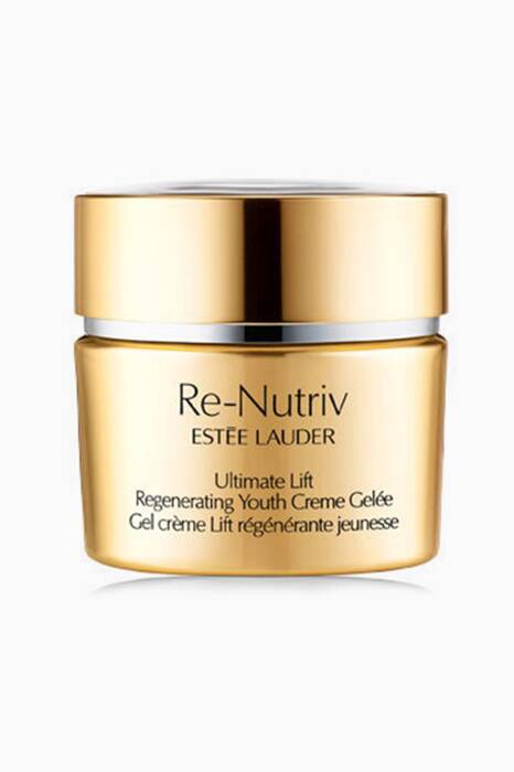 Re-Nutriv Ultimate Lift Regenerating Youth Creme Gelée, 50ml