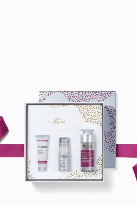 Ultimate Party Essentials Gift Set