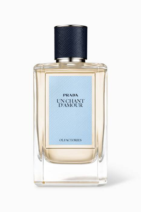 Prada Olfactories Un Chant d'Amour Eau de Parfum, 100ml
