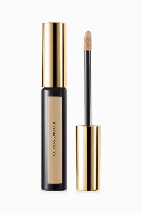 Ivory All Hours Concealer, 5ml