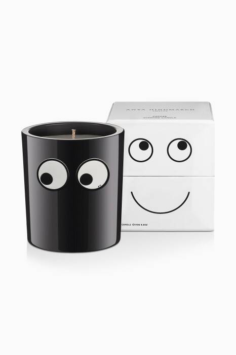 Black Coffee Candle, 175g