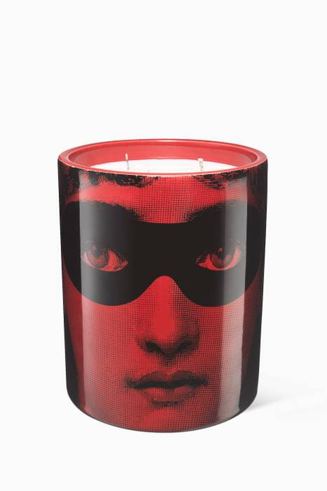 Multi-Coloured Don Giovanni Scented Candle 900g