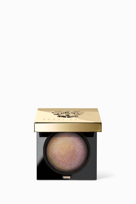 Incandescent Multi-Chrome Luxe Eye Shadow