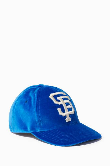 Blue San Francisco Giants™ Baseball Hat