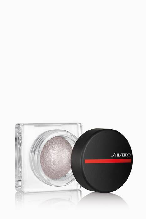 Lunar Aura Dew Highlighter