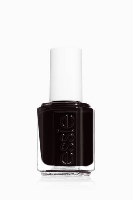 Wicked Enamel Nail Polish
