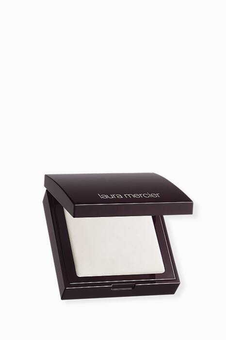 Light-Medium Secret Blurring Powder