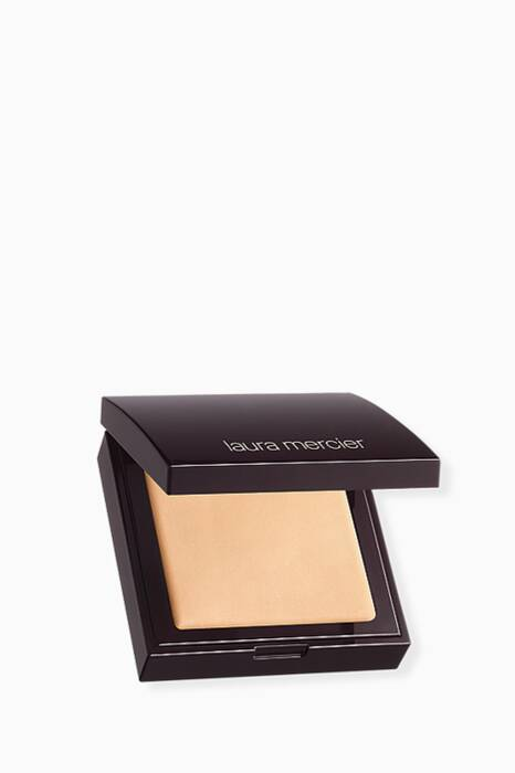 Medium-Deep Secret Blurring Powder