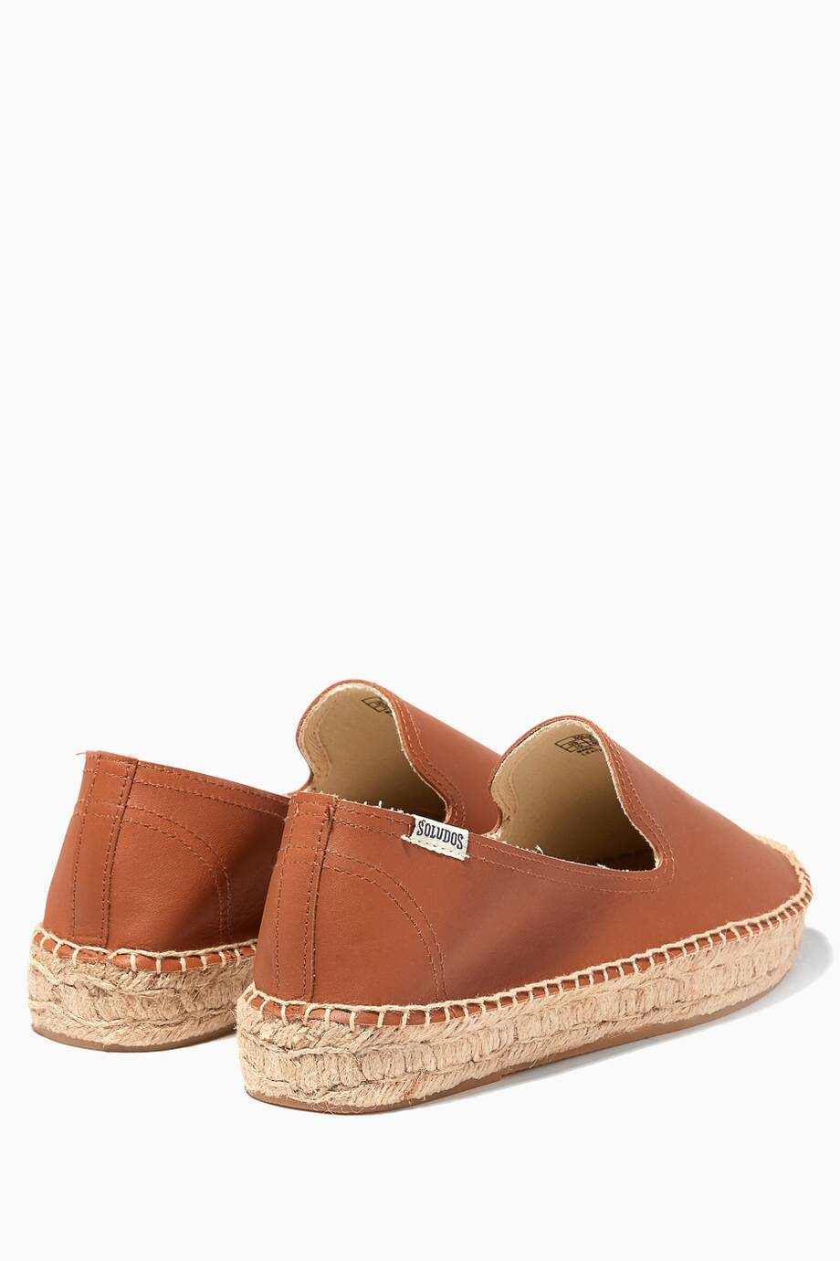 Find mens smoking slipper at ShopStyle. Shop the latest collection of mens smoking slipper from the most popular stores - all in one place.
